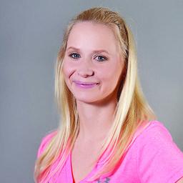Alexandra Andrlíková